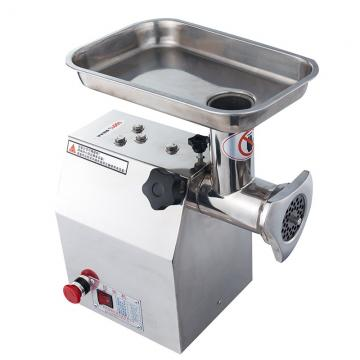 Commercial Meat Grinders for Home Use Sale