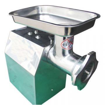 Cheap Household Goods Stainless Steel Electric Commercial Meat Grinder