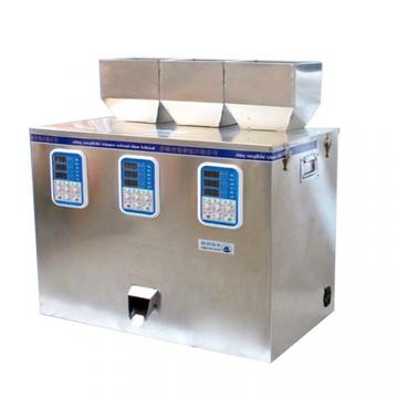 Automatic Nitrogen Filling Snack Kurkure Pouch Packing Machine
