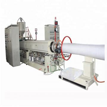 Reliable Performance Aluminum Foil Pizza Box Production Line Silverengineer Successful Warranty 5years